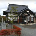 大崎市の寺院情報|長線寺